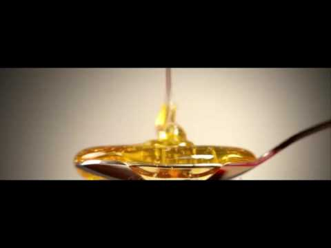 Fake Honey Is EVERYWHERE, Discover How To Know The Difference With This ...