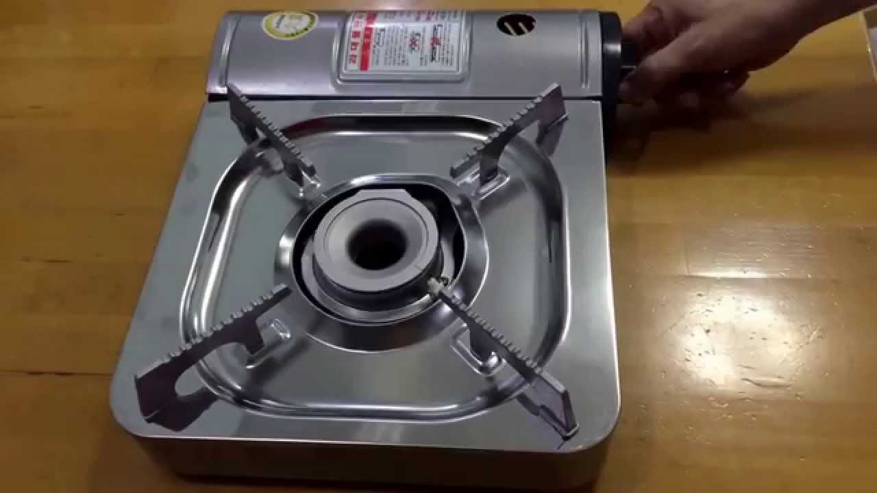 how to cook korean bbq on stove