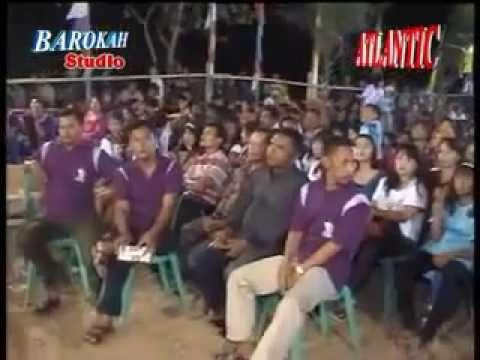 New Palapa Secangkir Kopi Live In Atlantic 2013 oplued sukdien anakmama
