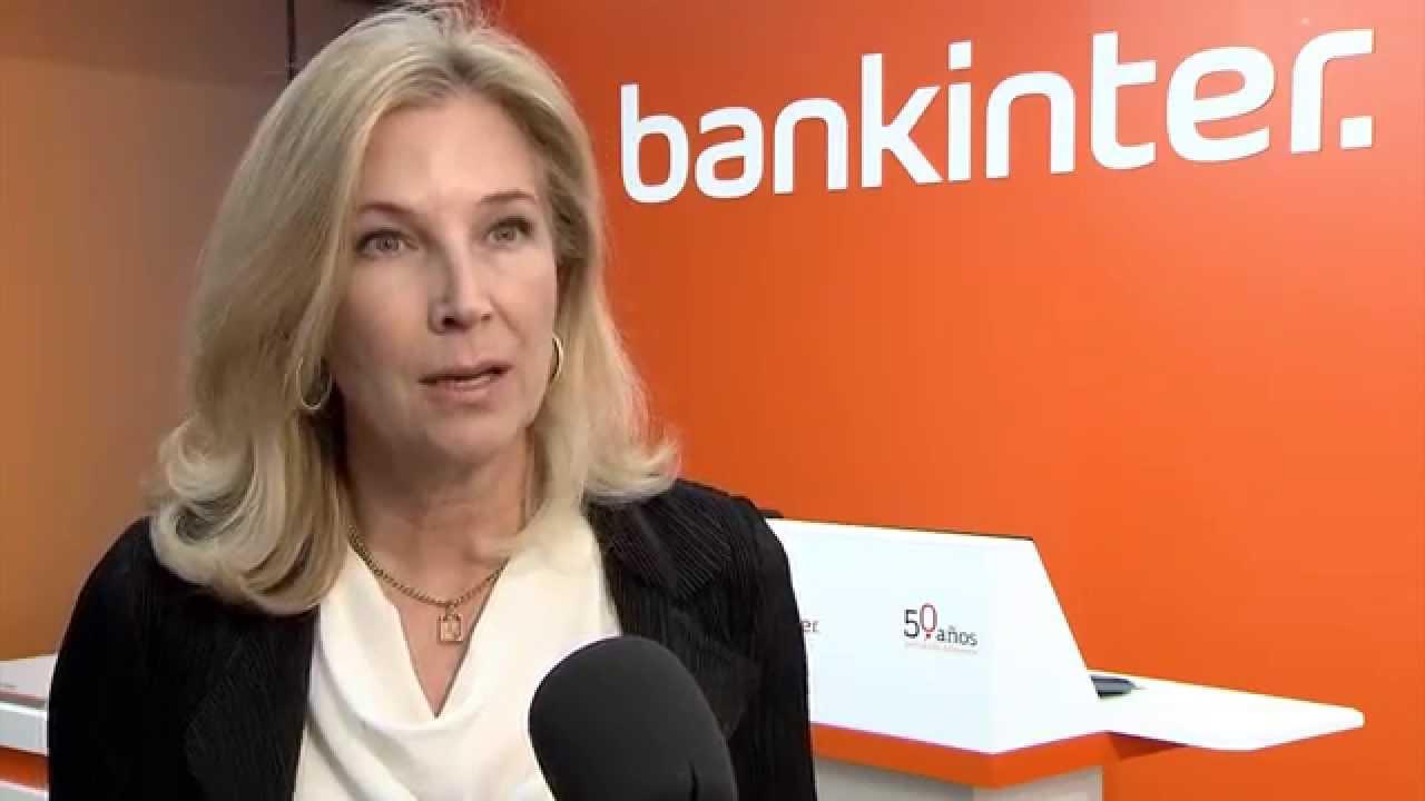 Bankinter: España se juega su reputación