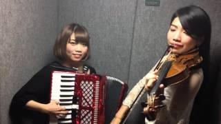 【いつでも夢を】橋幸夫と吉永小百合の定番デュエットソング!「女性デ...