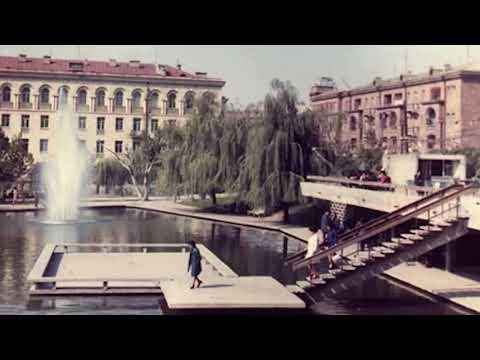 ТОП 5 песен про Ереван + песня с Николом Пашиняном