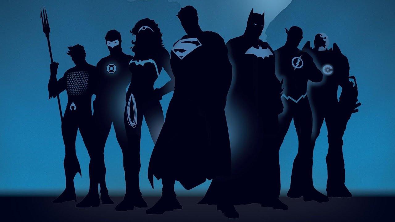 28 superhero movie wallpapers.hd - youtube