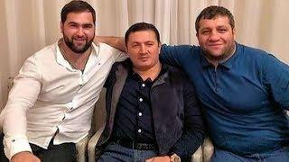 Лоту Гули в Баку, но не под арестом ЗАЯВЛЕНИЕ МИНЮСТА