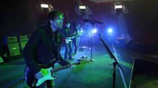 Watch Keith Urban Til Summer Comes Around video