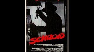 Schizoid(1980)  (tijerazo mortal) pelicula completa