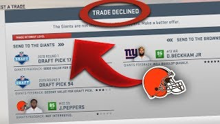 attempting-real-life-insane-nfl-trades-in-madden