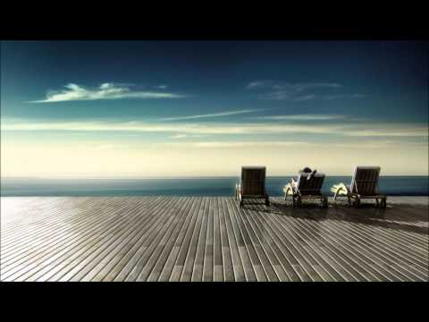 Kaskade - 4am (Blue Neptune Rework) (Free DL)