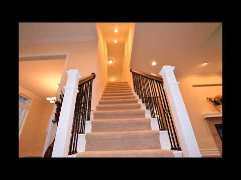 House for sale in Auburn Hills MI, 4489 Cedarhill Court