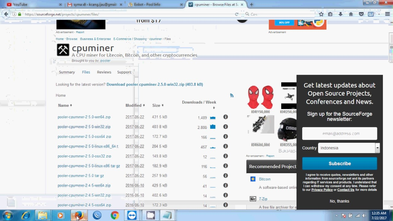Topcoder tutorials bitcoins basel vs fiorentina betting preview goal