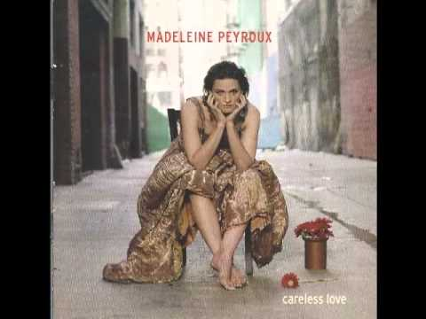 Weary Blues Madeleine Peyroux