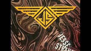 Jesse Strange - Love On The Telephone