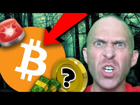 BITCOIN PRICE CRASH TODAY!!!!! TIME TO WORRY???? SAFE TO BUY ALTCOINS???? [cause of drop..]