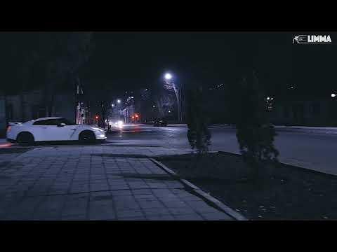  AbovyanBeats Miyagi Feat. TumaniYO, KADI - Bismarck