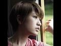 【和紗】カラオケ人気曲トップ10【ランキング1位は!!】