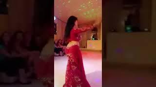 Dana El Fareda - Noites Do Harém Khan El Khalili