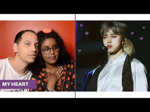 BTS Dance Moves That Make ARMYs Go Crazy REACTION (BTS REACTION)