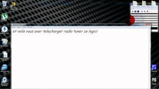 comment telecharger radio tuner (gratuit)