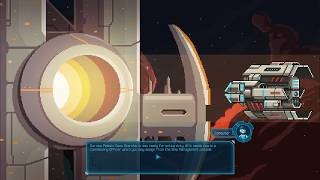 Halcyon 6: Lightspeed Edition - New Features Overview