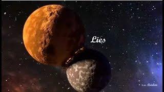 Eric Clapton ft John Mayer - Lies - Lyrics