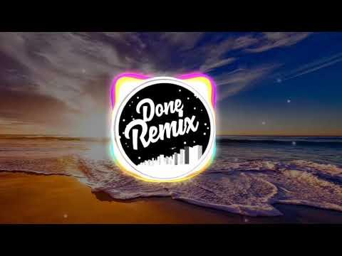 dj-joana-wana-wana-remix-2020-  -blank