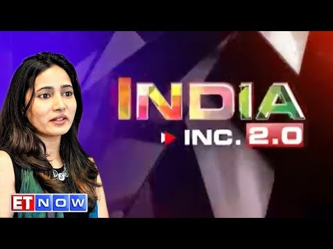 India Inc 2.0 | Can 31-Yr Old Nadia Chauhan Make Parle Agro India's No.1 Beverage CO?