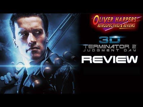 Terminator 2 Rating