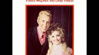 Watch Dolly Parton I Know Youre Married but I Love You Still video
