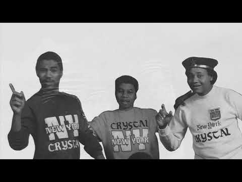 Private Digital Funk from Haiti - DIGGER'S DIGEST ARCHIVES