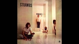 Watch Strawbs To Be Free video