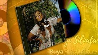"Singing sensation Bongi Silinda on her love for music, single ""Buya"""