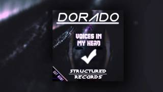 Baixar Dorado - Voices in my head [SR Release]