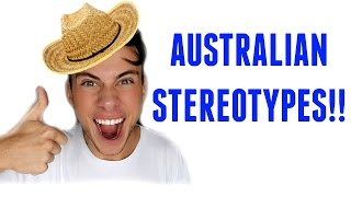 8 Common Stereotypes And Misconceptions About Australians