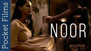 Hindi Short Film–Noor(The Light)-A daughter's hidden pain that suffocates her   Ft. Jaya Battacharya