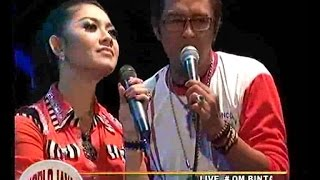 Ratna Antika ~ ARJUN New BINTANG UTARA Live in Kabongan Lor Rembang 2015