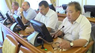Почему Петухово не готово к зиме, выяснит прокуратура(, 2013-07-10T07:57:04.000Z)