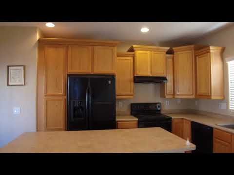 Gilbert Homes For Rent 4BR/2.5BA By Gilbert Property Management