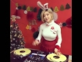 DJ SODA REMIX 2017 ✓ Nonstop Dj soda korean dance so cute club mix