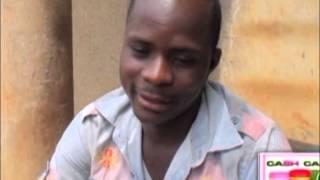 Taasa Amakaago – Omusika waba Maimunna Namaalwa afuse ensonga Part B thumbnail