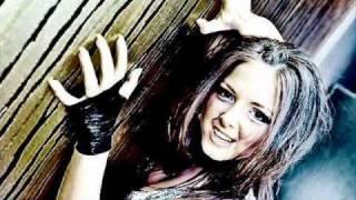 НЮША - ВОЮ НА ЛУНУ (Dance version) [ ALBUM VERSION 2010 ]