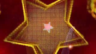 Baby shima Makan hati (Official Music Video)