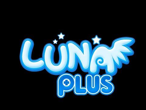 LUNA ONLINE-iPlayLuna private server Indo  Treasure Hunter  Solo Hunt