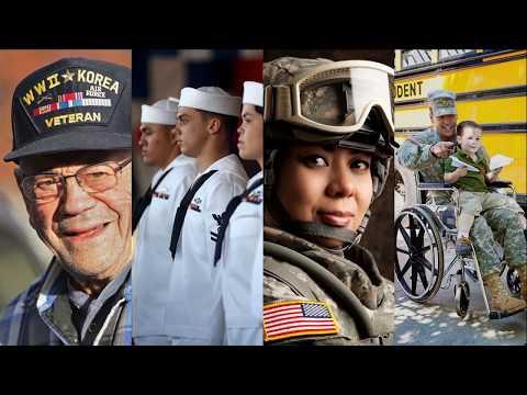 Veterans Online Shopping Benefit | Coming Soon To Mynavyexchange com