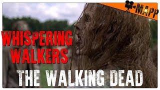 Next On The Walking Dead Mid Season 9 Finale Teaser Trailer Breakdown