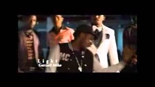 Download Video Ni Dake Mun Dace Trailer MP3 3GP MP4