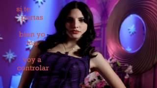 """""""La""""  Eme 15 (Tu me fuiste infiel )  con letra versión cd (08)"""