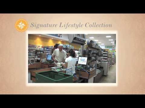 Royal Resorts Signature Club