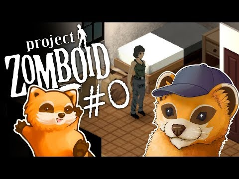 project zomboid steam