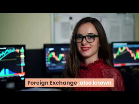 what-is-forex-trading?