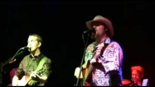 Tony Basley Band - Why Don